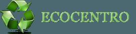 Ecocentro Mangamar