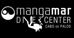 mangamar-logo