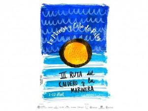cartel-ruta-del-caldero-y-la-marinera-2016-696x522