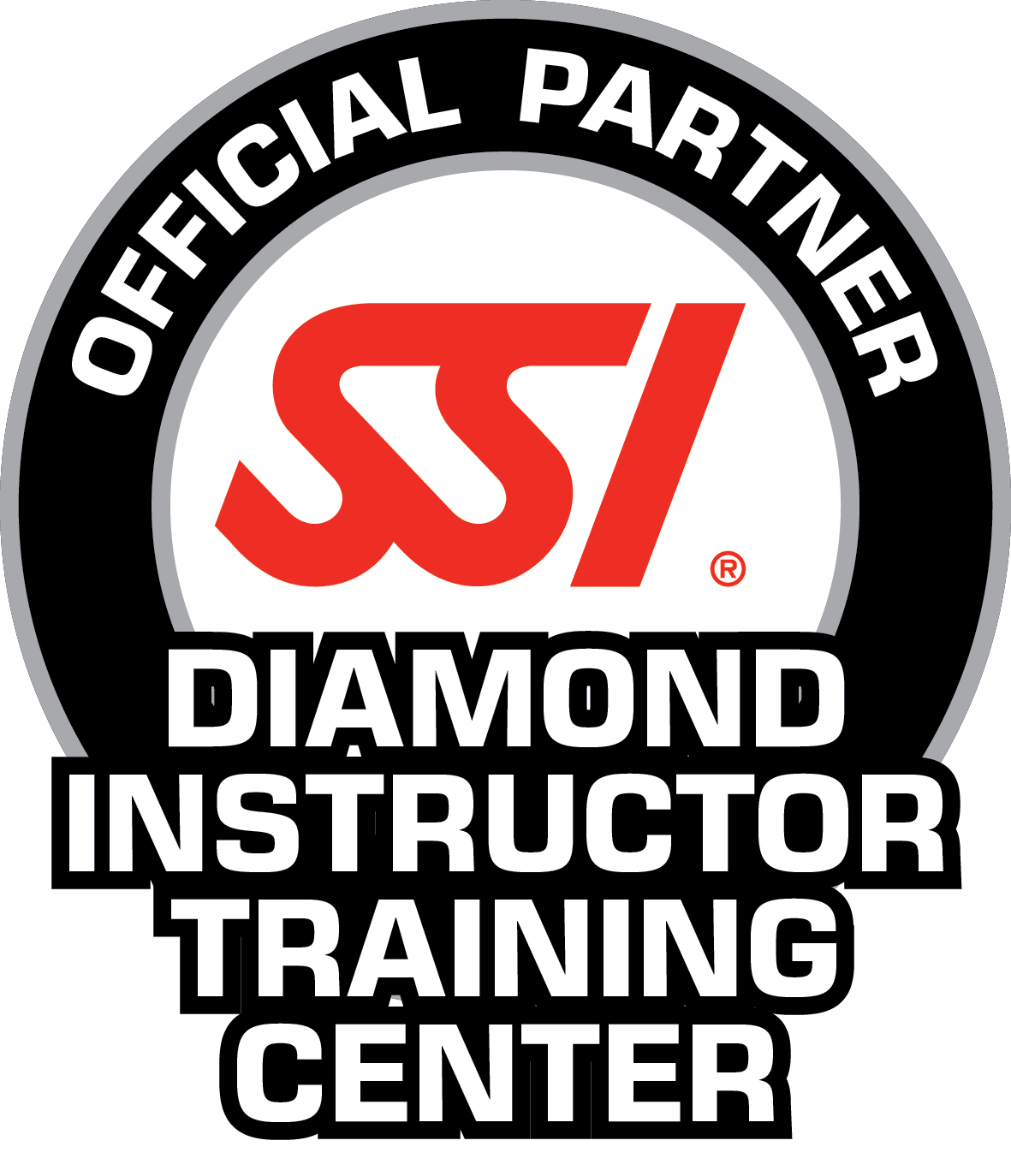 SSI-Training-center