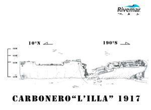 TOPO_CARBONERO-300x218
