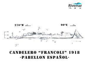 TOPO_FRANCOLI-300x218